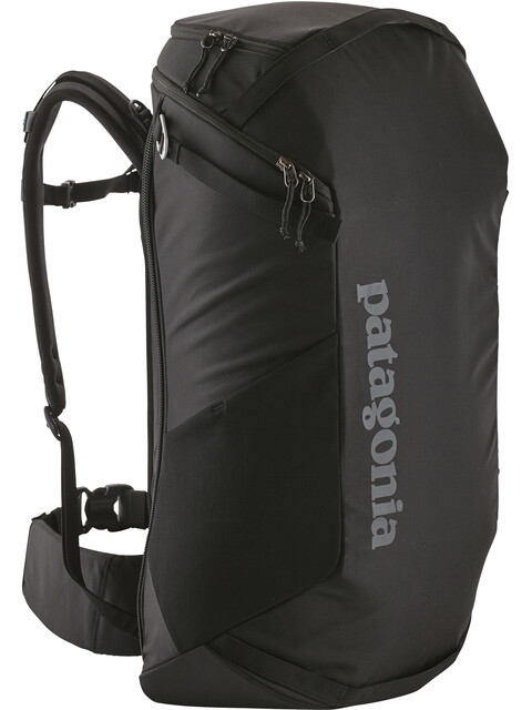 Patagonia Cragsmith - Sac à dos - 45l noir
